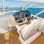 is a Sea Ray 48 Sundancer Yacht For Sale in San Diego-12