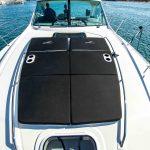 is a Sea Ray 48 Sundancer Yacht For Sale in San Diego-8
