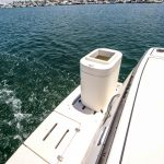 Reel Swift is a Tiara 3200 Open Yacht For Sale in San Diego-11