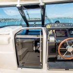 Reel Swift is a Tiara 3200 Open Yacht For Sale in San Diego-12