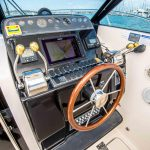 Reel Swift is a Tiara 3200 Open Yacht For Sale in San Diego-13