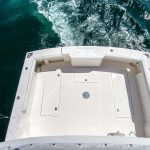 Aqua Vitae is a Cabo 43 Yacht For Sale in San Diego-9