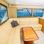 Aqua Vitae is a Cabo 43 Yacht For Sale in San Pedro-20