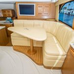 Aqua Vitae is a Cabo 43 Yacht For Sale in San Pedro-23