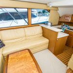 Aqua Vitae is a Cabo 43 Yacht For Sale in San Diego-27