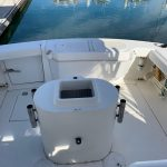 is a Rampage 30 Express Yacht For Sale in Dana Point-1