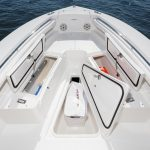 is a Regulator 23 Yacht For Sale in San Diego-14