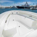 is a Regulator 23 CC Yacht For Sale in Huntington Beach-14