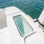 is a Regulator 23 CC Yacht For Sale in Huntington Beach-11