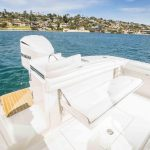 is a Regulator 23 CC Yacht For Sale in Huntington Beach-12