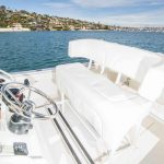 is a Regulator 23 CC Yacht For Sale in Huntington Beach-9