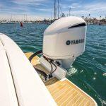 is a Regulator 23 CC Yacht For Sale in Huntington Beach-13