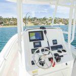 is a Regulator 23 CC Yacht For Sale in Huntington Beach-8