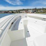 is a Regulator 23 CC Yacht For Sale in Huntington Beach-6