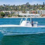 is a Regulator 23 CC Yacht For Sale in Huntington Beach-1