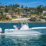 is a Regulator 23 CC Yacht For Sale in Huntington Beach-0
