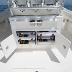 JUST IN TIME FOR CHRISTMAS is a Regulator 25 Yacht For Sale in San Diego-4