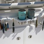 JUST IN TIME FOR CHRISTMAS is a Regulator 25 Yacht For Sale in San Diego-15
