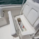 JUST IN TIME FOR CHRISTMAS is a Regulator 25 Yacht For Sale in San Diego-10