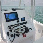 JUST IN TIME FOR CHRISTMAS is a Regulator 25 Yacht For Sale in San Diego-11