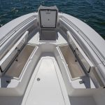 JUST IN TIME FOR CHRISTMAS is a Regulator 25 Yacht For Sale in San Diego-8