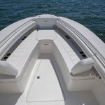 JUST IN TIME FOR CHRISTMAS is a Regulator 25 Yacht For Sale in San Diego-7