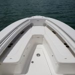 JUST IN TIME FOR CHRISTMAS is a Regulator 25 Yacht For Sale in San Diego-6