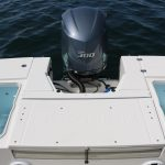Game Dog is a Robalo 246 Cayman Yacht For Sale in San Diego-10