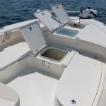 Game Dog is a Robalo 246 Cayman Yacht For Sale in San Diego-19
