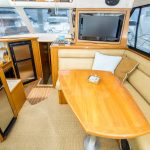 is a Riviera 43 Convertible Yacht For Sale in San Diego-17