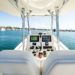 is a Regulator 23 Yacht For Sale in San Diego-4