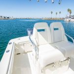 is a Regulator 23 Yacht For Sale in San Diego-6