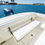 is a Regulator 23 Yacht For Sale in San Diego-7