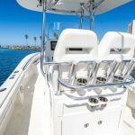 is a Regulator 23 Yacht For Sale in San Diego-5