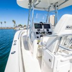 is a Regulator 23 Yacht For Sale in San Diego-9