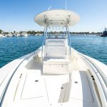 is a Regulator 23 Yacht For Sale in San Diego-10