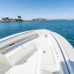 is a Regulator 23 Yacht For Sale in San Diego-11