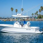 is a Regulator 23 Yacht For Sale in San Diego-0