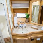 ALEGRIA is a McKinna 57 Pilothouse Yacht For Sale in San Diego-25
