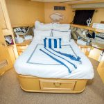 ALEGRIA is a McKinna 57 Pilothouse Yacht For Sale in San Diego-24
