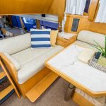 ALEGRIA is a McKinna 57 Pilothouse Yacht For Sale in San Diego-13