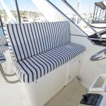 ALEGRIA is a McKinna 57 Pilothouse Yacht For Sale in San Diego-20