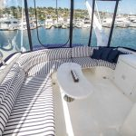 ALEGRIA is a McKinna 57 Pilothouse Yacht For Sale in San Diego-21