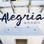 ALEGRIA is a McKinna 57 Pilothouse Yacht For Sale in San Diego-36