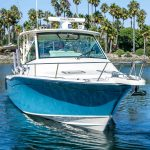 REELIN TIME is a Grady-White Express 330 Yacht For Sale in San Diego-6