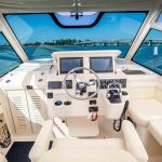 REELIN TIME is a Grady-White Express 330 Yacht For Sale in San Diego-12