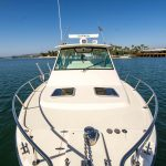REELIN TIME is a Grady-White Express 330 Yacht For Sale in San Diego-14