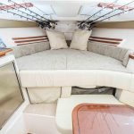 REELIN TIME is a Grady-White Express 330 Yacht For Sale in San Diego-20
