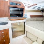 REELIN TIME is a Grady-White Express 330 Yacht For Sale in San Diego-21