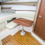 REELIN TIME is a Grady-White Express 330 Yacht For Sale in San Diego-22
